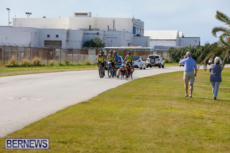Pedal-for-Paralympics-Bermuda-February-11-2018-8747