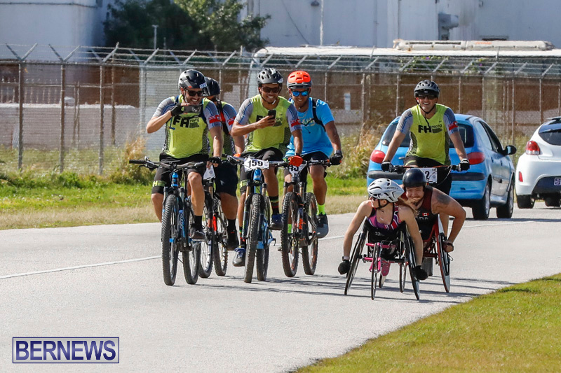Pedal-for-Paralympics-Bermuda-February-11-2018-8750