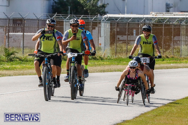 Pedal-for-Paralympics-Bermuda-February-11-2018-8754
