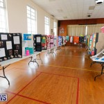 Purvis Primary Science Fair Bermuda, February 22 2018-1886