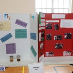 Purvis Primary Science Fair Bermuda, February 22 2018-1896
