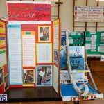 Purvis Primary Science Fair Bermuda, February 22 2018-1902