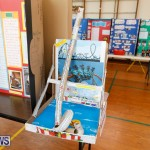 Purvis Primary Science Fair Bermuda, February 22 2018-1903
