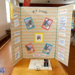 Purvis Primary Science Fair Bermuda, February 22 2018-1904