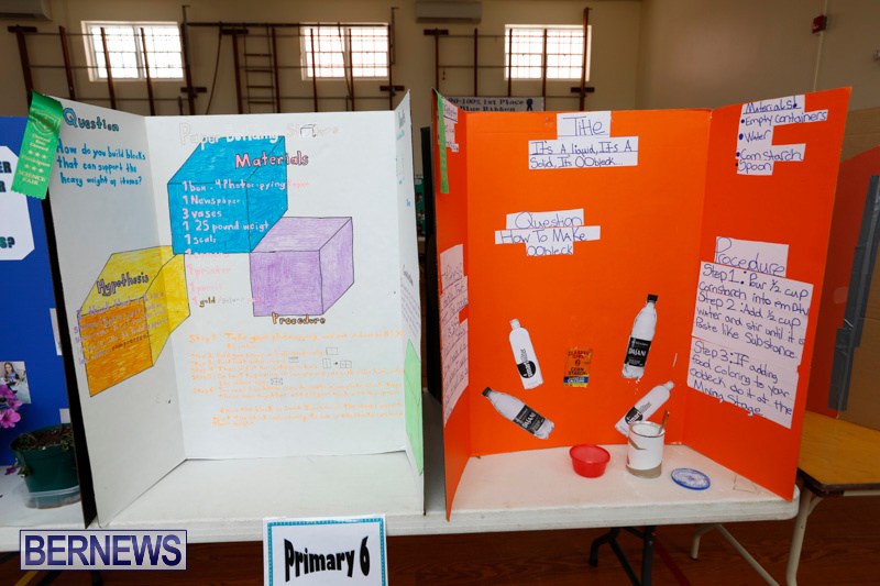 Purvis-Primary-Science-Fair-Bermuda-February-22-2018-1905