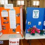 Purvis Primary Science Fair Bermuda, February 22 2018-1906