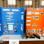 Purvis Primary Science Fair Bermuda, February 22 2018-1907