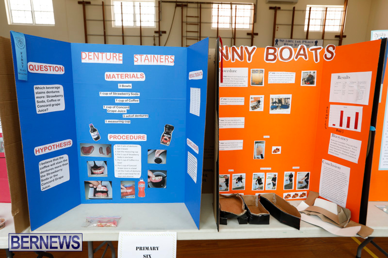 Purvis-Primary-Science-Fair-Bermuda-February-22-2018-1907