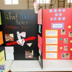 Purvis Primary Science Fair Bermuda, February 22 2018-1912