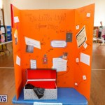Purvis Primary Science Fair Bermuda, February 22 2018-1920
