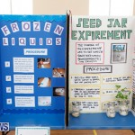 Purvis Primary Science Fair Bermuda, February 22 2018-1923