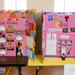 Purvis Primary Science Fair Bermuda, February 22 2018-1929