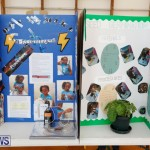Purvis Primary Science Fair Bermuda, February 22 2018-1931