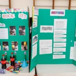 Purvis Primary Science Fair Bermuda, February 22 2018-1932