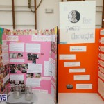 Purvis Primary Science Fair Bermuda, February 22 2018-1937