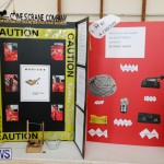 Purvis Primary Science Fair Bermuda, February 22 2018-1939