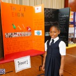 Purvis Primary Science Fair Bermuda, February 22 2018-1943