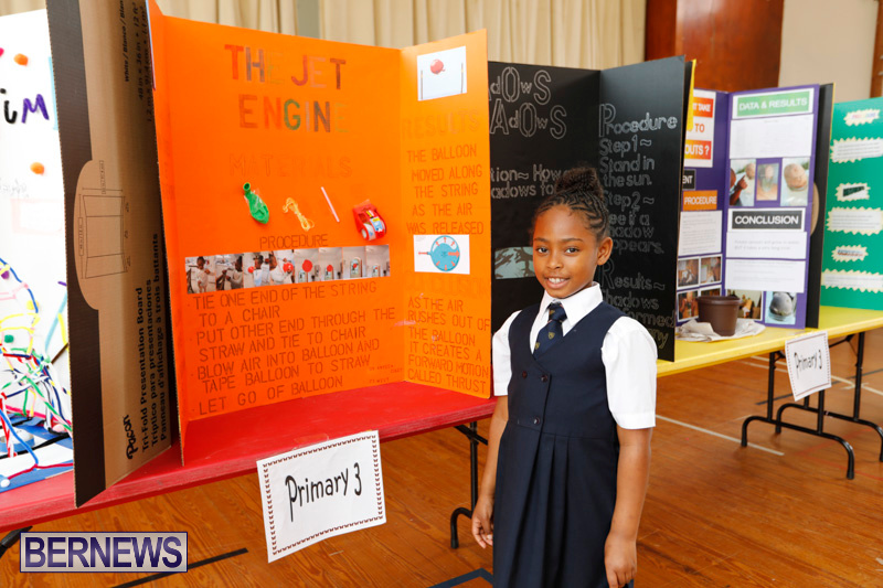 Purvis-Primary-Science-Fair-Bermuda-February-22-2018-1943
