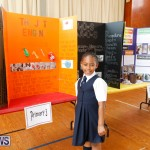 Purvis Primary Science Fair Bermuda, February 22 2018-1945