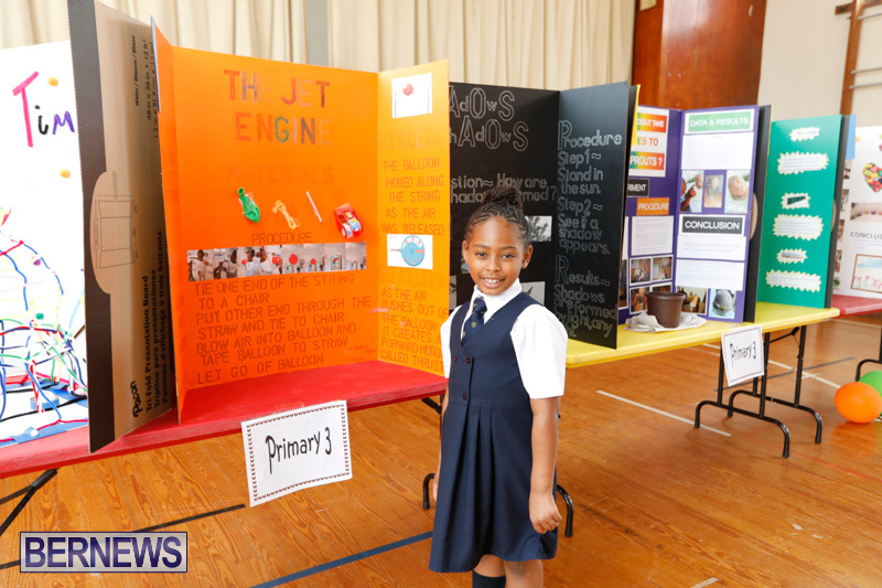 Purvis-Primary-Science-Fair-Bermuda-February-22-2018-1945