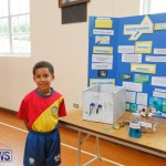 Purvis Primary Science Fair Bermuda, February 22 2018-1951