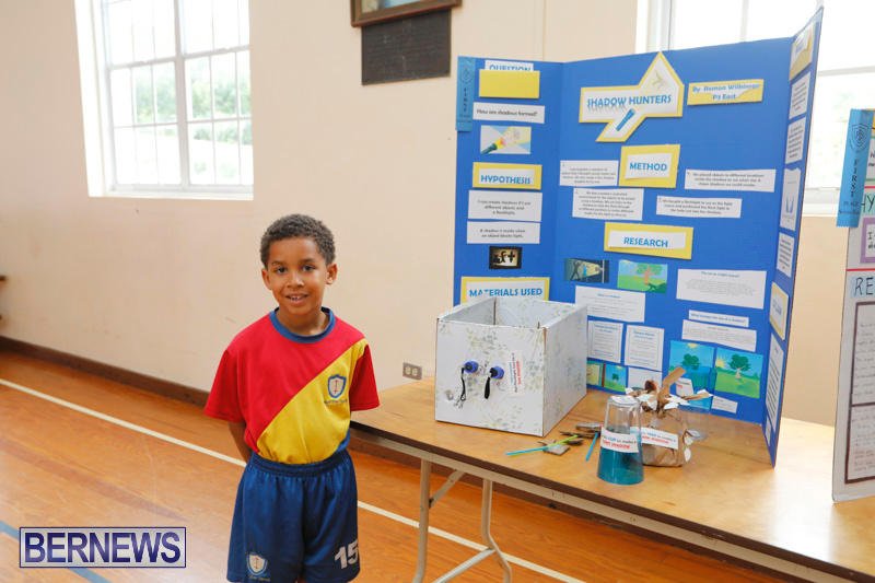Purvis-Primary-Science-Fair-Bermuda-February-22-2018-1951