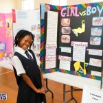 Purvis Primary Science Fair Bermuda, February 22 2018-1953