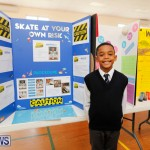 Purvis Primary Science Fair Bermuda, February 22 2018-1955