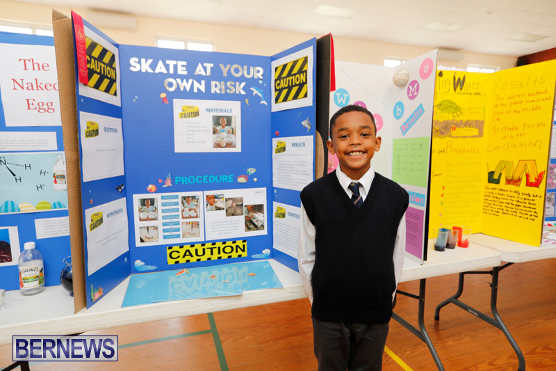 Purvis-Primary-Science-Fair-Bermuda-February-22-2018-1955
