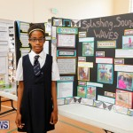 Purvis Primary Science Fair Bermuda, February 22 2018-1958