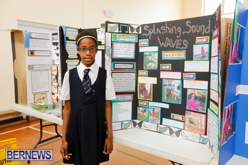 Purvis-Primary-Science-Fair-Bermuda-February-22-2018-1958