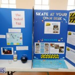 Purvis Primary Science Fair Bermuda, February 22 2018-1960