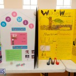Purvis Primary Science Fair Bermuda, February 22 2018-1961