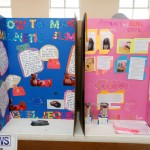 Purvis Primary Science Fair Bermuda, February 22 2018-1964