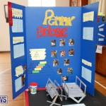 Purvis Primary Science Fair Bermuda, February 22 2018-1967