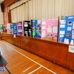 Purvis Primary Science Fair Bermuda, February 22 2018-1969