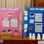 Purvis Primary Science Fair Bermuda, February 22 2018-1970
