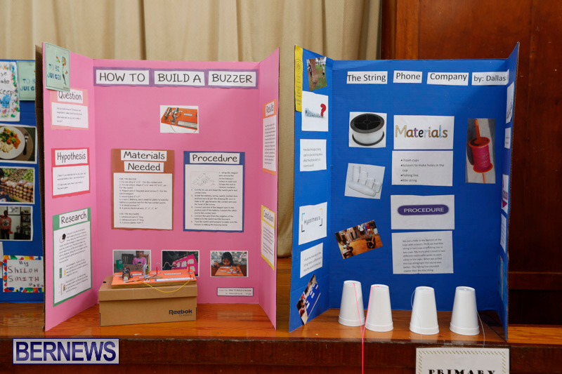 Purvis-Primary-Science-Fair-Bermuda-February-22-2018-1970