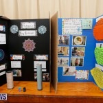 Purvis Primary Science Fair Bermuda, February 22 2018-1971