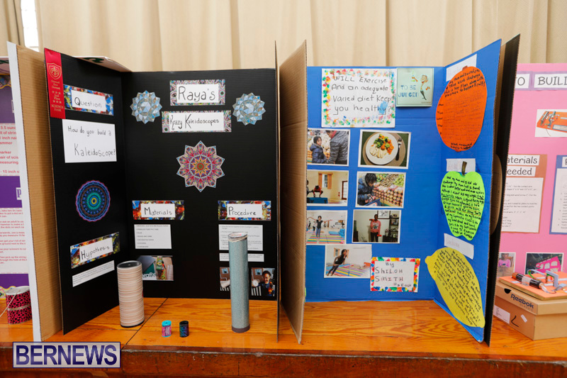 Purvis-Primary-Science-Fair-Bermuda-February-22-2018-1971
