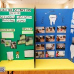 Purvis Primary Science Fair Bermuda, February 22 2018-1974