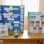 Purvis Primary Science Fair Bermuda, February 22 2018-1977