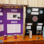 Purvis Primary Science Fair Bermuda, February 22 2018-1981