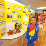 Purvis Primary Science Fair Bermuda, February 22 2018-1982