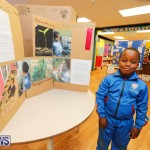 Purvis Primary Science Fair Bermuda, February 22 2018-1990