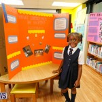 Purvis Primary Science Fair Bermuda, February 22 2018-1996