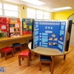 Purvis Primary Science Fair Bermuda, February 22 2018-2003
