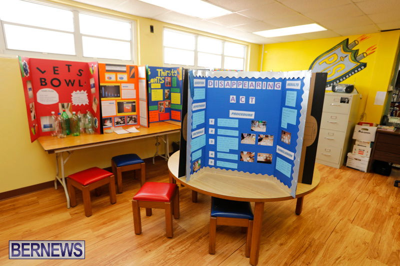 Purvis-Primary-Science-Fair-Bermuda-February-22-2018-2003