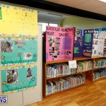 Purvis Primary Science Fair Bermuda, February 22 2018-2013