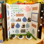 Purvis Primary Science Fair Bermuda, February 22 2018-2014